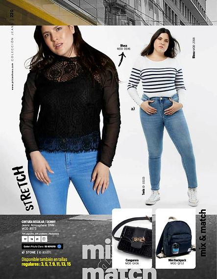 Jeans PV 2020 DESCARGA 16.jpg