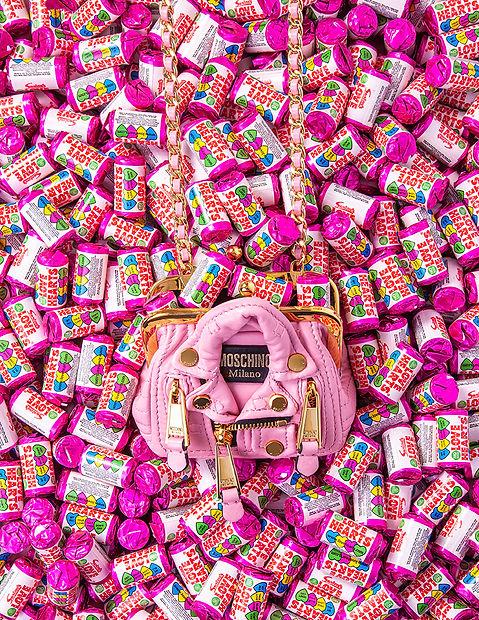 Sweet bags-WB6.jpg