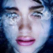 blue crush rankin hunger magazine actress rose williams london fashion water beauty lips story editorial fashion