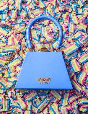 Sweet bags-WB5.jpg