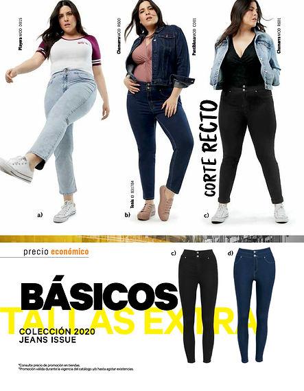 Jeans PV 2020 DESCARGA 14.jpg