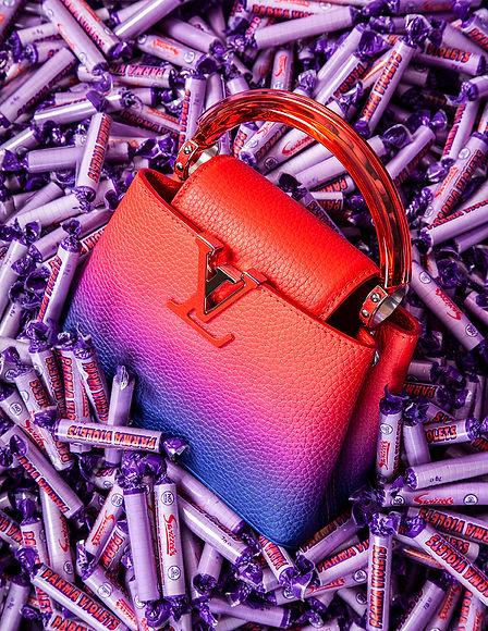 Sweet bags-WB7.jpg