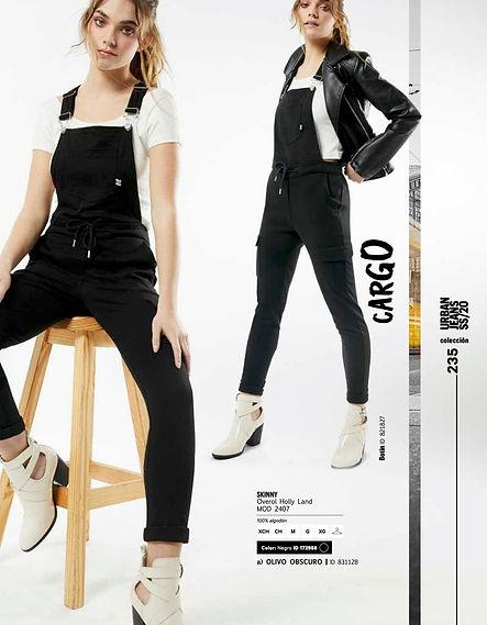Jeans PV 2020 DESCARGA 1222.jpg