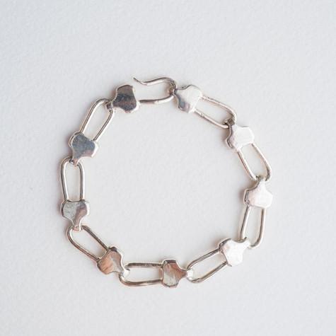 SV_bracelet