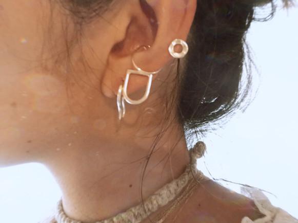 SV Swell pierce