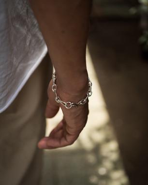 SV Up Bracelet