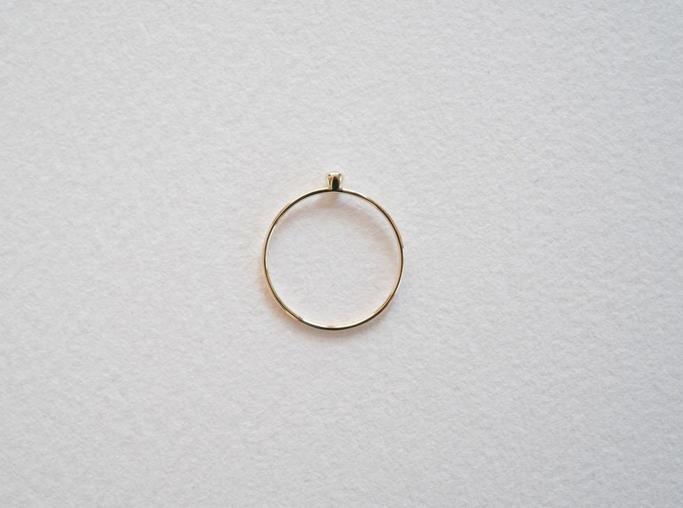 Petite_Diamond_ring2.jpg