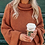Thumbnail: Emma Knit Sweater
