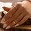 Thumbnail: Sophia Stackable Ring Set