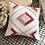 Thumbnail: Mia Woven Pillow Cover