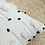 Thumbnail: Amelia Woven Pillow Cover