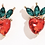 Thumbnail: Fruity Ear Party Studs