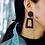 Thumbnail: Going Out Tonight Drop Earrings