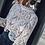 Thumbnail: Cecelia Lace Blouse