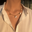 Thumbnail: Fly Away With Me Necklace
