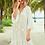 Thumbnail: Honeymoon Swim Suit Cover Up