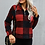 Thumbnail: Lumberjack Pullover