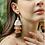 Thumbnail: Point Loma Drop Earrings