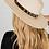 Thumbnail: Wild Wonder Brim Hat