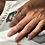 Thumbnail: Honey Stackable Ring Set