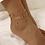 Thumbnail: Santorini Anklet Party