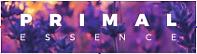 primal essence_Leszek signature logo_edi