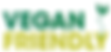 Vegan Friendly logo (100x47).png