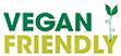 Vegan Friendly logo (100x47).png
