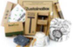Vaderdag-cadeau-duurzame-badkamer-verzor