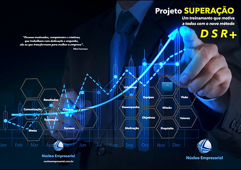 Prospecto_Superação_2020_PNG_2.png