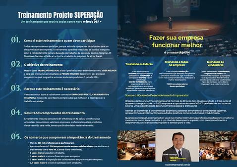 Prospecto_Superação_2020_PNG_INSIDE.png
