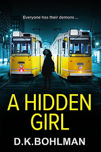 A Hidden Girl Cover SMALL WEB_edited.jpg