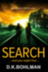 Search Cover MEDIUM WEB.jpg