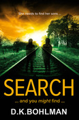 Search Cover MEDIUM WEB.jpg