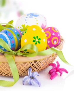 eggs06.jpg