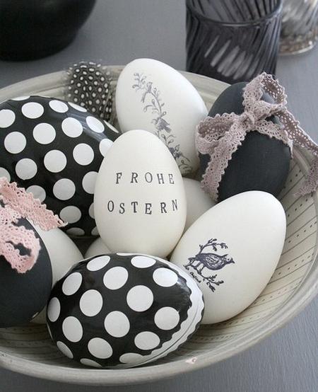 eggs12.jpg