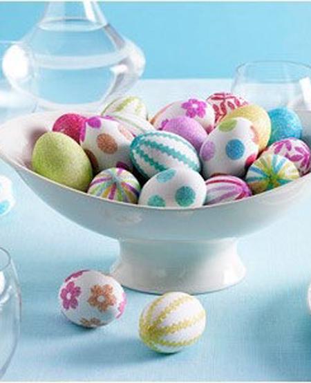 eggs09.jpg