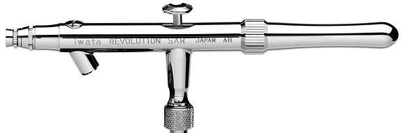 iwata Revolution HP-SAR