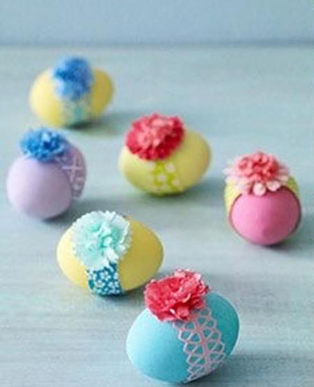 eggs08.jpg