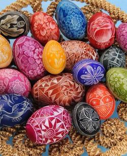 eggs04.jpg