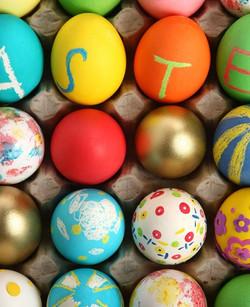eggs03.jpg
