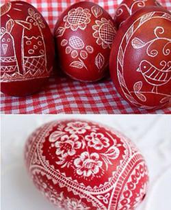 eggs05.jpg