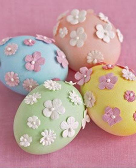 eggs10.jpg