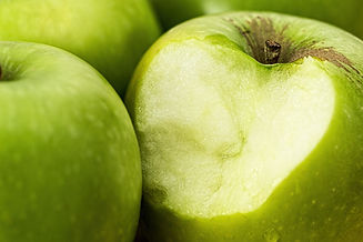 green-apple-1051018_1920.jpg