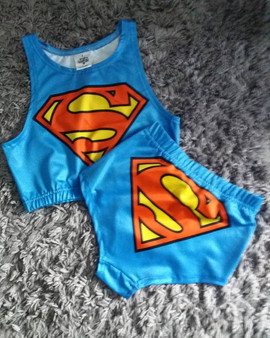 superman pole dance, pole dance wear superman, pole dance shop, pole4all, pole dance top, pole dance szorty, pole dance, pole dance sklep.jpg