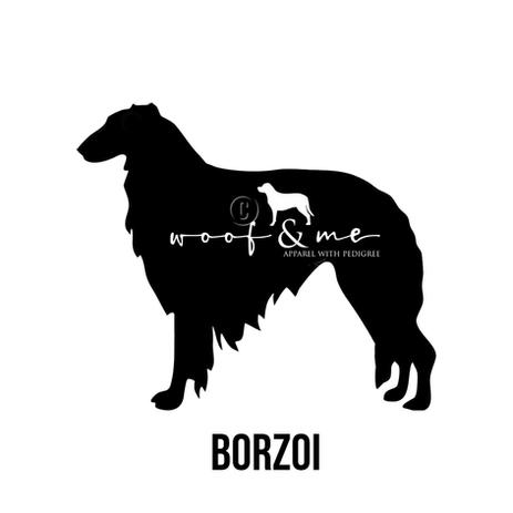 Borzoi.jpg