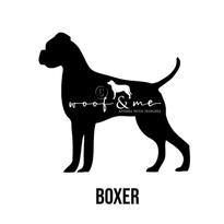Boxer New.jpg