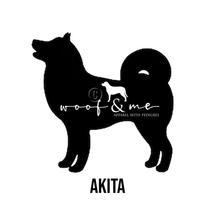 Akita.jpg