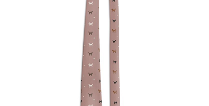 Multi Tie - Clever Cockapoos