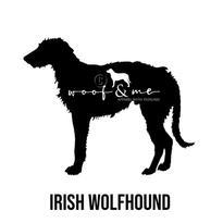 Irish Wolfhound.jpg